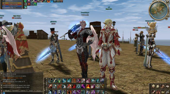 Бесплатная ролевая online игра линейка life is feudal your own armageddon map