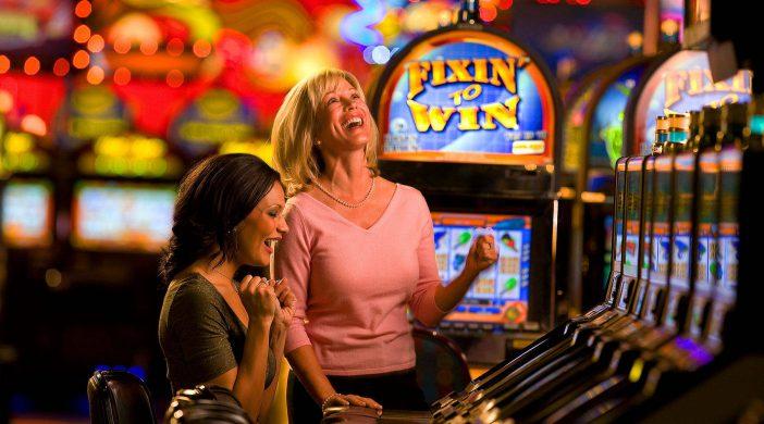 Игровые автоматы зависимость.как лечить игровые автоматы дабл маджик