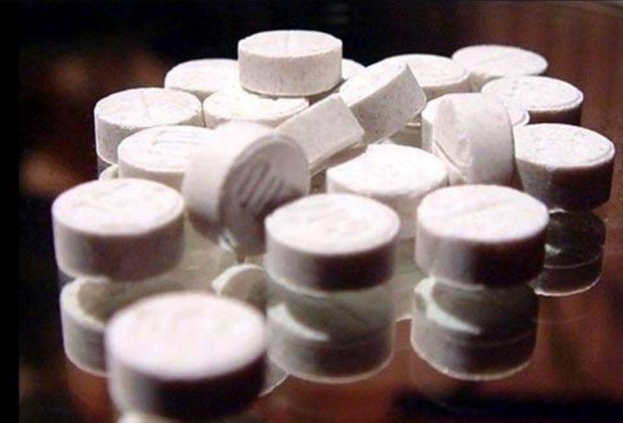 Можно ли мешать амфетамин с алкоголем: что будет