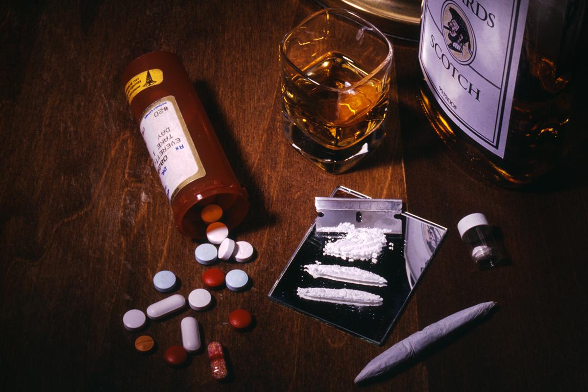 Наркомания этапы лечение санатории лечения наркомании